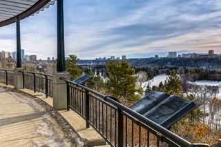 Photo 29: 1502 10046 117 Street in Edmonton: Zone 12 Condo for sale : MLS®# E4225099