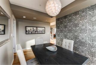 Photo 14: 1502 10046 117 Street in Edmonton: Zone 12 Condo for sale : MLS®# E4225099