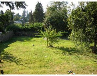 Photo 3: 620 SCHOOLHOUSE ST in Coquitlam: Central Coquitlam House for sale : MLS®# V561266