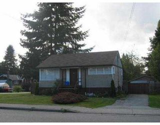 Photo 4: 620 SCHOOLHOUSE ST in Coquitlam: Central Coquitlam House for sale : MLS®# V561266
