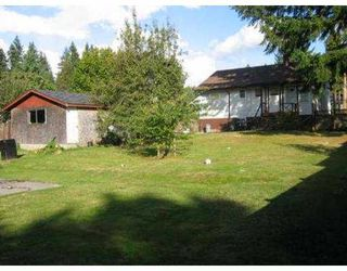 Photo 2: 620 SCHOOLHOUSE ST in Coquitlam: Central Coquitlam House for sale : MLS®# V561266