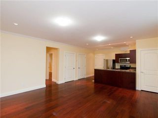 Photo 9: 2901 PAISLEY Road in North Vancouver: Capilano NV House for sale : MLS®# V932552