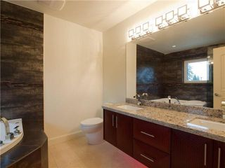 Photo 10: 2901 PAISLEY Road in North Vancouver: Capilano NV House for sale : MLS®# V932552
