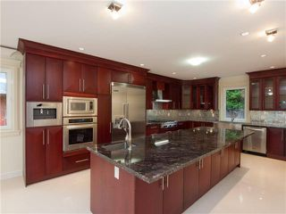 Photo 4: 2901 PAISLEY Road in North Vancouver: Capilano NV House for sale : MLS®# V932552