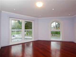 Photo 8: 2901 PAISLEY Road in North Vancouver: Capilano NV House for sale : MLS®# V932552