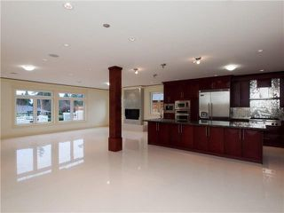 Photo 5: 2901 PAISLEY Road in North Vancouver: Capilano NV House for sale : MLS®# V932552