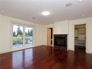 Photo 7: 2901 PAISLEY Road in North Vancouver: Capilano NV House for sale : MLS®# V932552