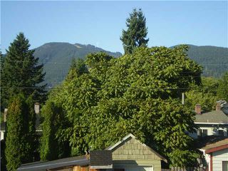 Photo 6: 338 W 17TH Street in North Vancouver: Central Lonsdale House for sale : MLS®# V926709