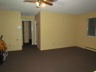 "Photo 3: BSMT 32671 HAIDA DR in ABBOTSFORD: Central Abbotsford Condo for rent in ""FAIRFIELD ESTATES"" (Abbotsford)"