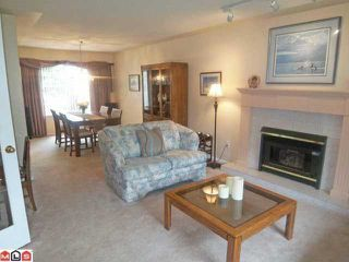 """Photo 3: 21649 45TH Avenue in Langley: Murrayville House for sale in """"Upper Murrayville"""" : MLS®# F1216788"""