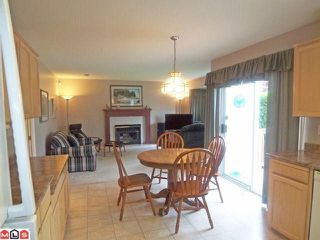 """Photo 4: 21649 45TH Avenue in Langley: Murrayville House for sale in """"Upper Murrayville"""" : MLS®# F1216788"""