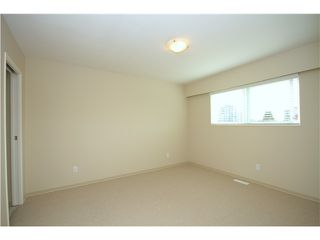 Photo 6: 3578 WELLINGTON Avenue in Vancouver: Collingwood VE House for sale (Vancouver East)  : MLS®# V967871