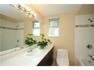 Photo 9: 3578 WELLINGTON Avenue in Vancouver: Collingwood VE House for sale (Vancouver East)  : MLS®# V967871
