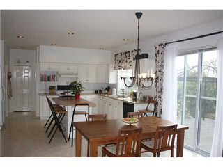 """Photo 3: 162 ASPENWOOD Drive in Port Moody: Heritage Woods PM House for sale in """"VISTAS-HERITAGE WOODS"""" : MLS®# V977600"""