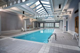 """Photo 12: 904 183 KEEFER Place in Vancouver: Downtown VW Condo for sale in """"Paris Place"""" (Vancouver West)  : MLS®# V990466"""