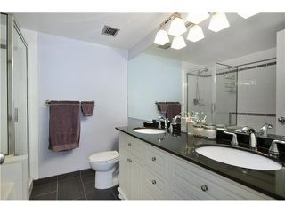 """Photo 6: 904 183 KEEFER Place in Vancouver: Downtown VW Condo for sale in """"Paris Place"""" (Vancouver West)  : MLS®# V990466"""