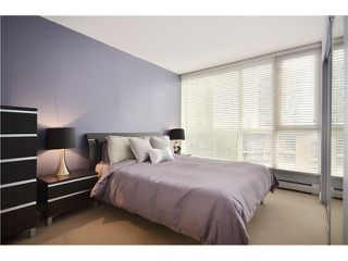 """Photo 5: 904 183 KEEFER Place in Vancouver: Downtown VW Condo for sale in """"Paris Place"""" (Vancouver West)  : MLS®# V990466"""