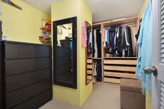 """Photo 11: 904 183 KEEFER Place in Vancouver: Downtown VW Condo for sale in """"Paris Place"""" (Vancouver West)  : MLS®# V990466"""