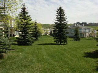 Photo 20: 30 EAGLEVIEW Heights: Cochrane Residential Attached for sale : MLS®# C3565112