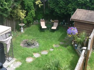 Photo 8: 5066 59TH Street in Ladner: Hawthorne House for sale : MLS®# V1012656