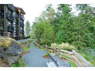 Photo 12: 403 286 Wilfert Rd in VICTORIA: VR Six Mile Condo Apartment for sale (View Royal)  : MLS®# 645295