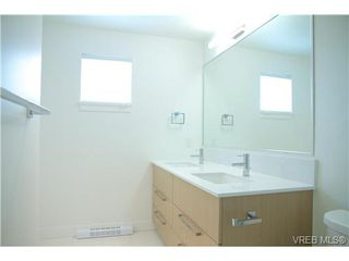 Photo 6: 403 286 Wilfert Rd in VICTORIA: VR Six Mile Condo Apartment for sale (View Royal)  : MLS®# 645295