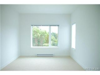 Photo 5: 403 286 Wilfert Rd in VICTORIA: VR Six Mile Condo Apartment for sale (View Royal)  : MLS®# 645295