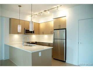 Photo 3: 403 286 Wilfert Rd in VICTORIA: VR Six Mile Condo Apartment for sale (View Royal)  : MLS®# 645295
