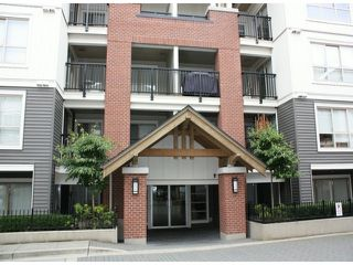 "Photo 2: A316 8929 202 Street in Langley: Walnut Grove Condo for sale in ""The Grove"" : MLS®# F1316933"
