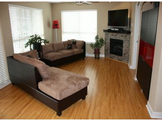 "Photo 5: A316 8929 202 Street in Langley: Walnut Grove Condo for sale in ""The Grove"" : MLS®# F1316933"