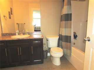 """Photo 14: 10409 109TH Street in Fort St. John: Fort St. John - City NE House 1/2 Duplex for sale in """"SUNSET RIDGE"""" (Fort St. John (Zone 60))  : MLS®# N229918"""