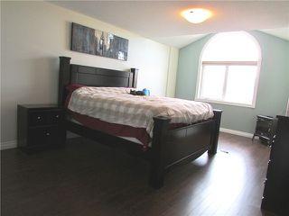 """Photo 10: 10409 109TH Street in Fort St. John: Fort St. John - City NE House 1/2 Duplex for sale in """"SUNSET RIDGE"""" (Fort St. John (Zone 60))  : MLS®# N229918"""
