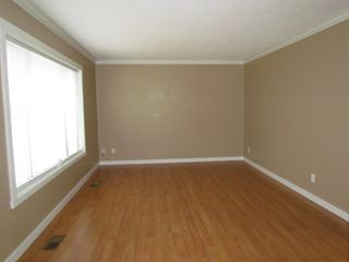 Photo 8: 32297 Diamond Avenue in Mission: House for rent