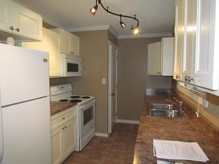 Photo 3: 32297 Diamond Avenue in Mission: House for rent