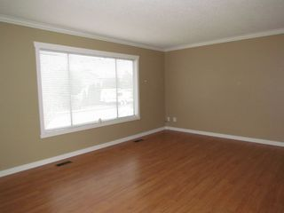 Photo 7: 32297 Diamond Avenue in Mission: House for rent