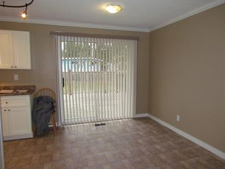 Photo 6: 32297 Diamond Avenue in Mission: House for rent