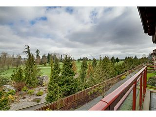 Photo 18: # 208 16477 64TH AV in Surrey: Cloverdale BC Condo for sale (Cloverdale)  : MLS®# F1405334