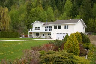 Photo 59: 2494 Eagle Bay Road: Blind Bay House for sale (South Shuswap)  : MLS®# 10081614