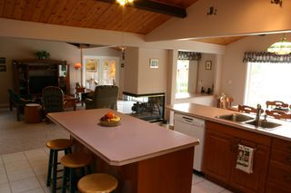 Photo 35: 2494 Eagle Bay Road: Blind Bay House for sale (South Shuswap)  : MLS®# 10081614