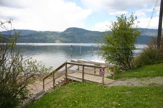 Photo 50: 2494 Eagle Bay Road: Blind Bay House for sale (South Shuswap)  : MLS®# 10081614