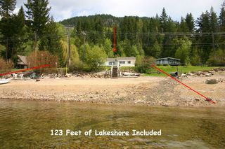 Photo 54: 2494 Eagle Bay Road: Blind Bay House for sale (South Shuswap)  : MLS®# 10081614