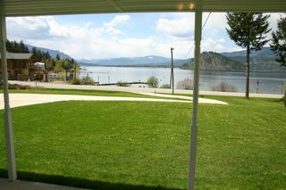 Photo 24: 2494 Eagle Bay Road: Blind Bay House for sale (South Shuswap)  : MLS®# 10081614