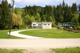 Photo 51: 2494 Eagle Bay Road: Blind Bay House for sale (South Shuswap)  : MLS®# 10081614