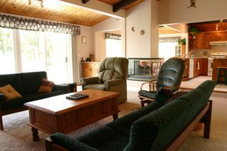Photo 8: 2494 Eagle Bay Road: Blind Bay House for sale (South Shuswap)  : MLS®# 10081614