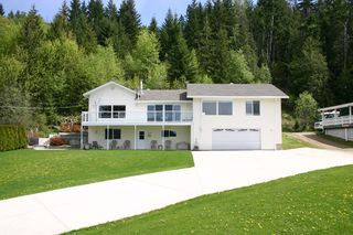 Photo 48: 2494 Eagle Bay Road: Blind Bay House for sale (South Shuswap)  : MLS®# 10081614