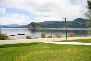 Photo 25: 2494 Eagle Bay Road: Blind Bay House for sale (South Shuswap)  : MLS®# 10081614
