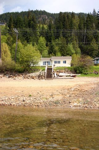 Photo 55: 2494 Eagle Bay Road: Blind Bay House for sale (South Shuswap)  : MLS®# 10081614