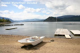 Photo 58: 2494 Eagle Bay Road: Blind Bay House for sale (South Shuswap)  : MLS®# 10081614