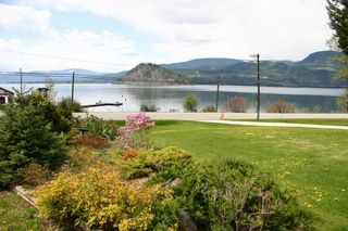 Photo 46: 2494 Eagle Bay Road: Blind Bay House for sale (South Shuswap)  : MLS®# 10081614