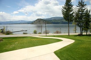 Photo 41: 2494 Eagle Bay Road: Blind Bay House for sale (South Shuswap)  : MLS®# 10081614